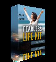 Fearless Life Kit