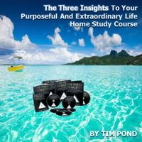 The Three Insights Home Study Course